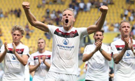 Pronostico Norimberga-Aue quote, news e variazioni Bundesliga 2