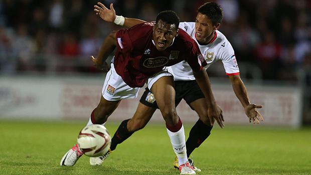 Oxford United-Northampton sabato 11 novembre, analisi e pronostico