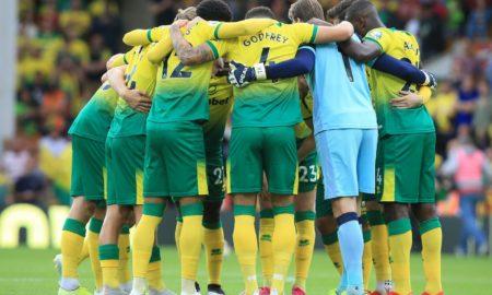 Bournemouth-Norwich 19 ottobre: il pronostico di Premier League