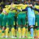 Premier League, Norwich-West Ham: solo la matematica tiene in Premier i Canaries. Probabili formazioni, pronostico e variazioni Index