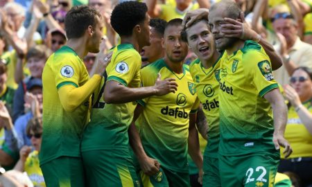 pronostico-norwich-brighton-probabili-formazioni-quote-premier-league