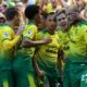 Premier League, Norwich-Brighton: ultima chance per i Canaries? Probabili formazioni, pronostico e variazioni Index