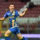 Pronostico Juve Stabia-Frosinone 8 dicembre: le quote di Serie B