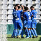 Serie C, Pro Patria-Novara pronostico: locali senza successi da cinque partite