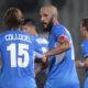 Novara-Siena il pronostico di Serie C: i locali cercano il sorpasso in classifica