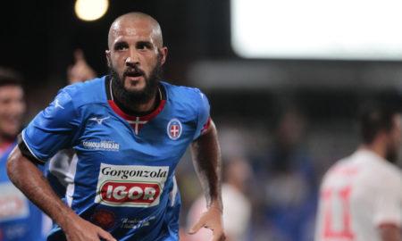 Pronostico Lecco-Novara 19 gennaio: le quote di Serie C