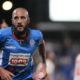 Lecco-Novara, il pronostico di Serie C: ospiti favoriti per i 3 punti in palio