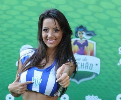 Novo Hamburgo-EC Cruzeiro mercoledì 21 febbraio