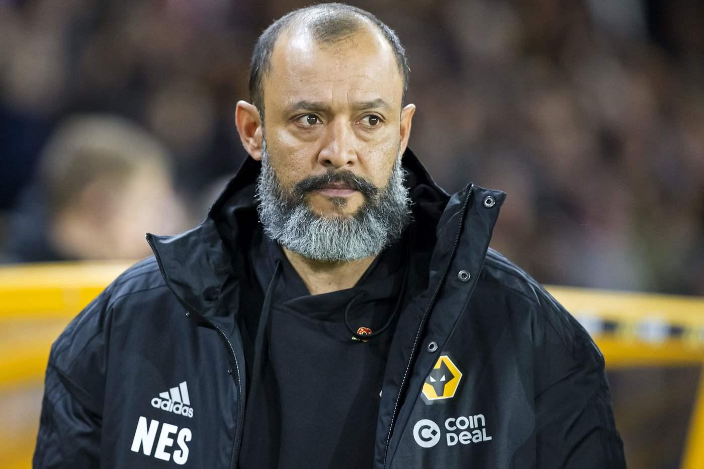 Premier League, Wolves-Fulham 4 maggio: analisi e pronostico della giornata della massima divisione calcistica inglese