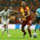 Super Lig Turchia 26 ottobre: i pronostici e le quote