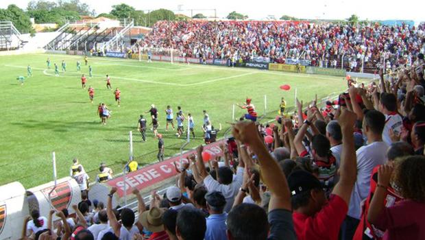 oeste_estadio_dos_amaros_brasile
