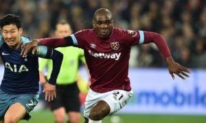 Premier League, West Ham-Newcastle sabato 2 marzo: analisi e pronostico della 29ma giornata del campionato inglese