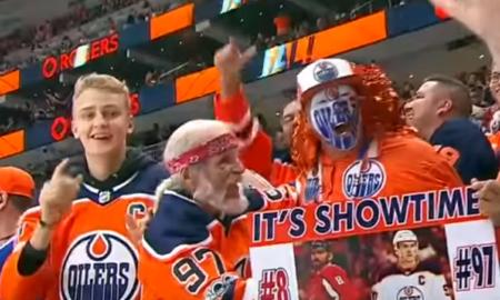 Pronostici NHL 10 marzo, cinque match, sfida importante tra Oilers e Vegas