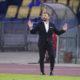 Europa League Basaksehir-Wolfsberger AC pronostico: padroni di casa in cerca del primo successo
