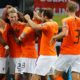 pronostico-olanda-bosnia-probabili-formazioni-convocati-quote-nations-league
