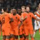 qualificazioni-europei-olanda-estonia-pronostico-19-novembre