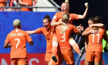 Qualificazioni Europei Donne 30 agosto: i pronostici