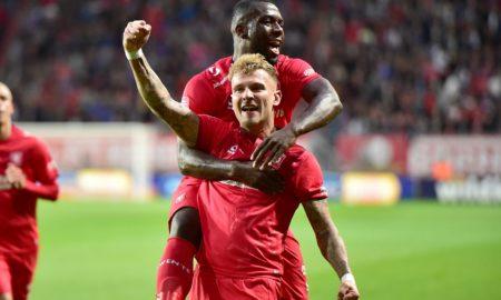 Twente-Waalwijk 18 agosto: il pronostico di Eredivisie
