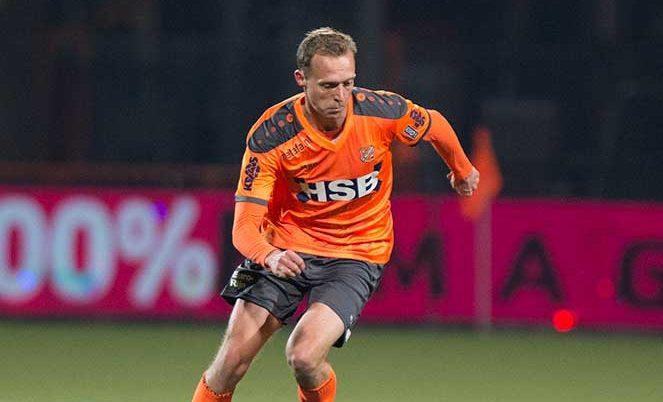 Jong-PSV-Volendam-pronostico-4-ottobre-2019-analisi-e-pronostico