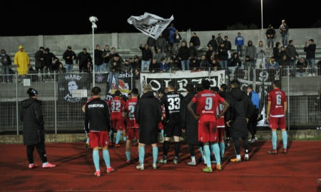Alessandria-Olbia pronostico 26 gennaio serie c