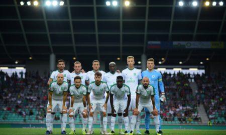 Pronostici Prva Liga 26 febbraio: le quote della A slovena
