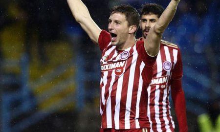 grecia-super-league-pronostici-1-febbraio