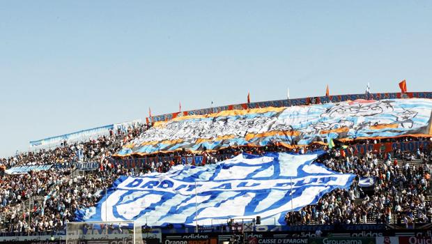 Marsiglia-Montpellier 8 aprile, analisi e pronostico Ligue 1 giornata 32
