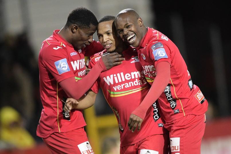 Pronostico KV Mechelen-Oostende 20 dicembre: le quote di Jupiler League