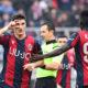 Serie A, Bologna-Sassuolo: spareggio per il sogno europeo. Probabili formazioni, pronostico e variazioni Blab Index