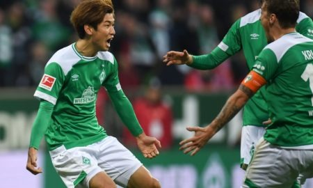 Bundesliga, Brema-Dusseldorf 7 dicembre: analisi e pronostico della giornata della massima divisione calcistica tedesca