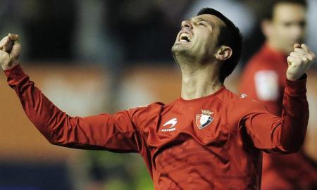 LaLiga2, Osasuna-Real Oviedo sabato 8 giugno: analisi e pronostico della 42ma giornata della seconda divisione spagnola