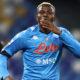 Serie A, Udinese-Napoli: Osimhen si è sbloccato. Probabili formazioni, pronostico e variazioni Index