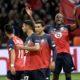 Marsiglia-Lilla pronostico 2 novembre ligue 1