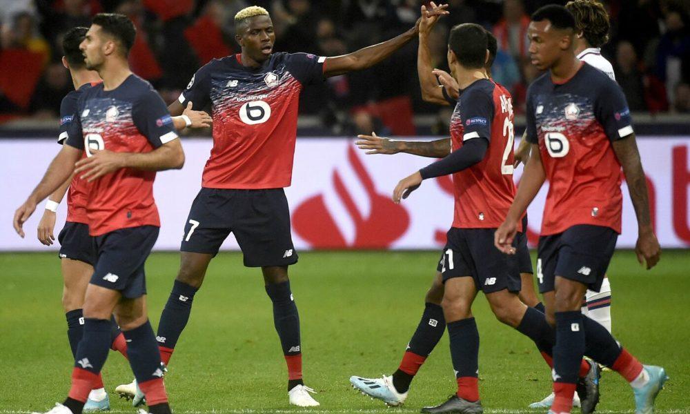 Tolosa-Lilla 19 ottobre: il pronostico del match di Ligue 1