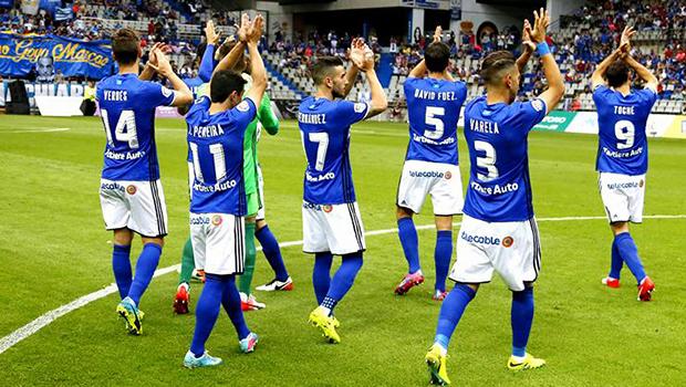 La Liga 2 Spagna, il pronostico di Real Oviedo-Extremadura UD: la peggior difesa contro il peggior attacco