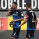 Bundesliga, Augusta-Paderborn: ospiti spalle al muro. Probabili formazioni, pronostico e variazioni Blab Index