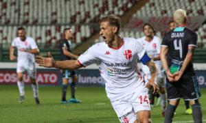 Pronostici Serie C: #Csiamo, il blog di #Pasto22, terzo turno di playoff, primo nazionale. Regole, calendario, pronostici, multiple e news
