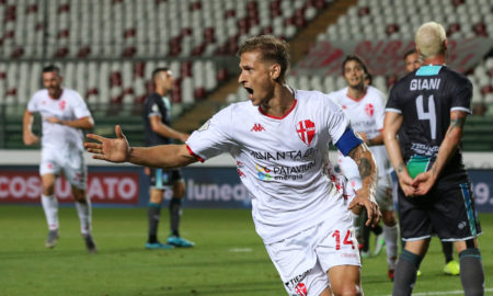 Pronostici Serie C playoff: il blog di #Pasto22 con quote e news