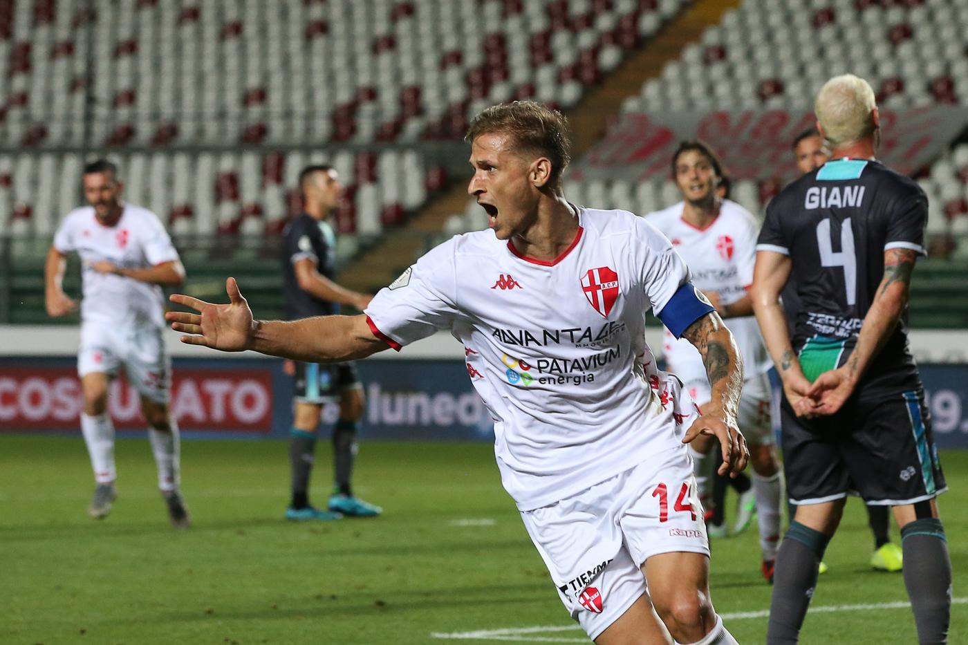 Pronostici Serie C playoff: il blog di #Pasto22 con quote e news