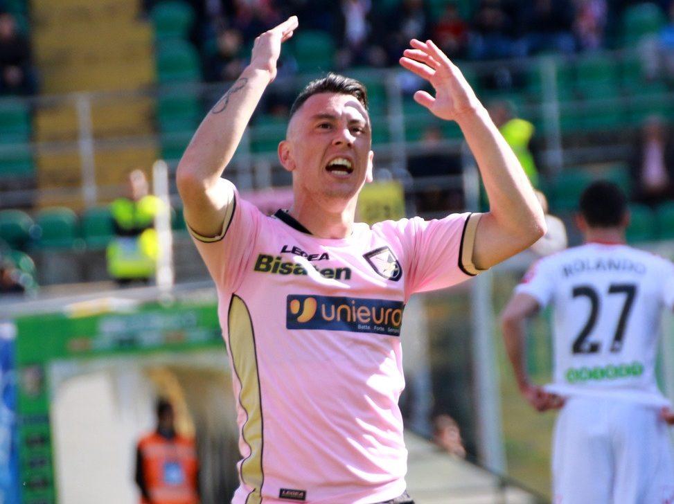 Serie B, Palermo-Cittadella sabato 11 maggio: analisi e pronostico della 38ma ed ultima giornata del campionato cadetto italiano