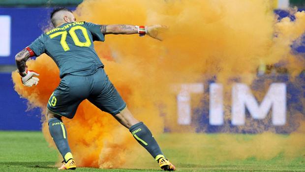 palermo_calcio_italia_sorrentino