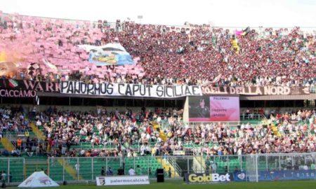 Pronostici-Serie-D-giornata-19