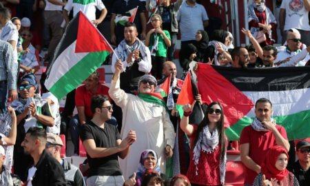 palestina-west-bank-league-pronostici-20-marzo