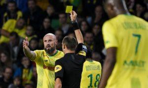 Pronostico Nantes-Tolosa 1 dicembre: le quote di Ligue 1
