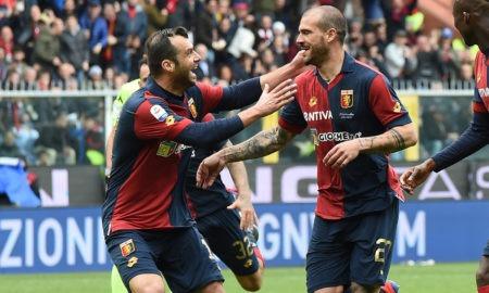 Serie A, Genoa-Cagliari sabato 18 maggio: analisi e pronostico della 37ma giornata del campionato italiano