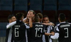 Coppa Grecia, PAOK-AEK sabato 11 maggio: analisi e pronostico della finale della coppa nazionale del paese ellenico