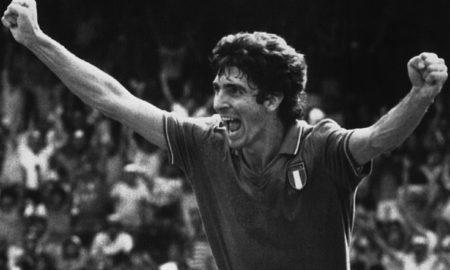 Addio Pablito: il mondo del calcio piange Paolo Rossi, eroe di Spagna '82