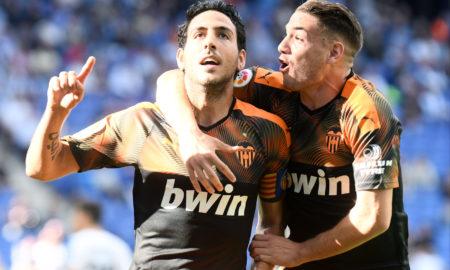 UD Logrones-Valencia pronostico 22 gennaio coppa del re