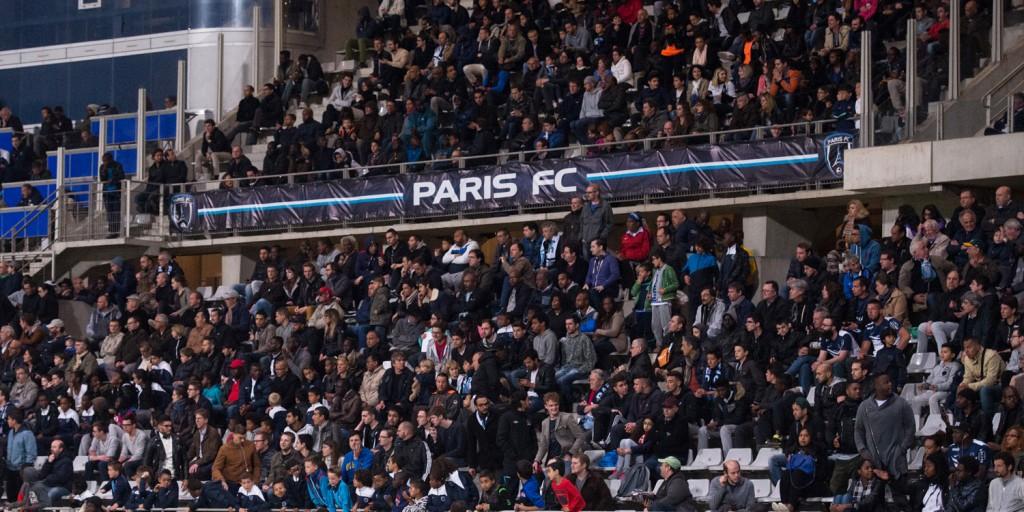 Paris FC-Clermont, il pronostico di Ligue 2 Francia 20 settembre: padroni di casa in affanno