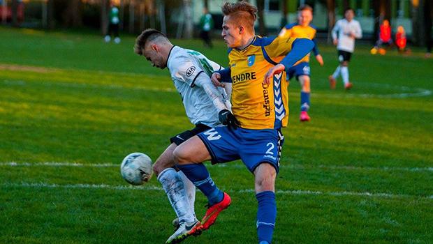 Estonia Esiliiga, Flora U21-Rakvere 11 aprile: analisi e pronostico della giornata della seconda divisione calcistica estone